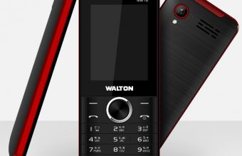 Walton Olvio MM18 Price in Bangladesh & Full Features
