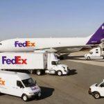 FedExBangladesh Contact Number & Address Info