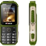 Winstar W666 Price in Bangladesh & Full Features