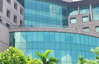 Dhaka United Hospital Contact Address & Doctor List