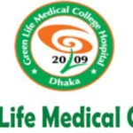 Green Life Hospital Contact Number & Doctor List