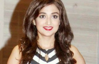Monali Thakur Age, Height, Photo & Full Biography