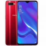 Oppo K1 Price in Bangladesh & Full Specification