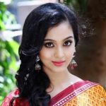 Piyali Munsi Age, Height, Photo & Full Biography