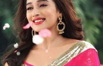 Sayantika Banerjee Age, Height, Photo & Full Biography