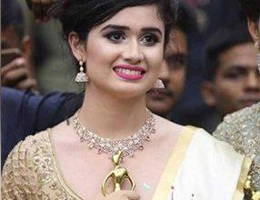 Jannatul Ferdous Oishi Miss World Bangladesh-2018 Full Biography