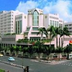Singapore High Commission Dhaka Office Contact Number & Address