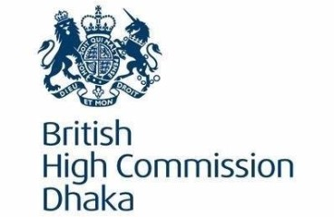 UK Embassy Dhaka Office Contact Number