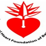 National Heart Foundation Location & Doctor List