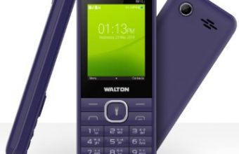 Walton Olvio MM15j BD Price & Full Specification