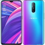 Oppo R17 Pro BD Price & Full Specification