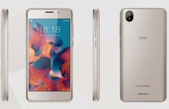 Symphony V155 Price in Bangladesh & Full Specification