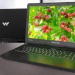 Walton Laptop Price In Bangladesh2019