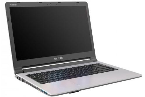 Walton LaptopWP146U5S
