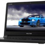 Walton Laptop WP14A42B BD Price & Full Specification