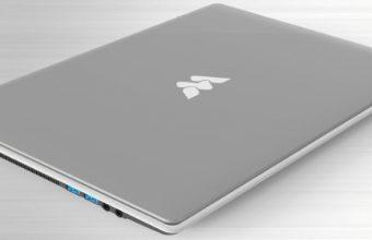Walton LaptopWP158U5G BD Price & Full Specification