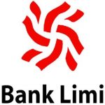 AB Bank Limited Contact Number & Branch List