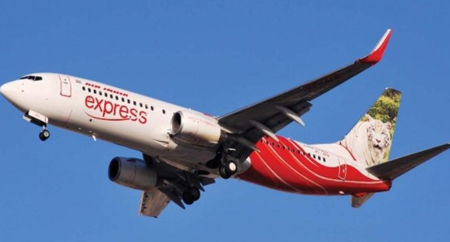 Air India Express UAE Customer Service Contact Info
