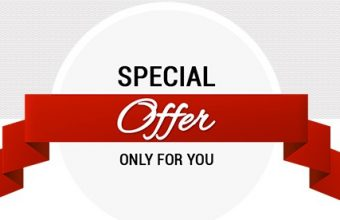 Airtel 15GB Internet Package 197Tk Offer