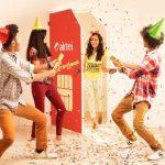 Airtel Bondho SIM Offer 2019