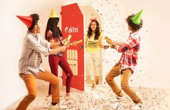 Airtel Bondho SIM Offer 2019