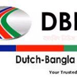 Dutch-Bangla Bank Location & Branch/ATM List