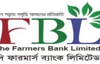 Farmers Bank Limited Location & Branch List