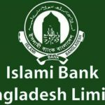 Islami Bank Bangladesh Limited Contact Number & Branch List