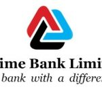 Prime Bank Limited Location & Branch List