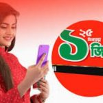 Robi 1GB Data 25Tk Offer Activation Info