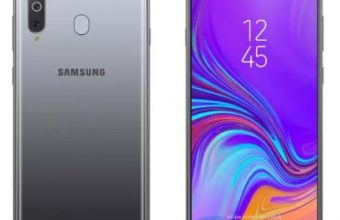 Samsung Galaxy A8s Price in Bangladesh & Full Specification