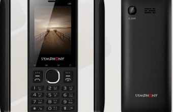 Symphony L52 BD Price & Full Specification