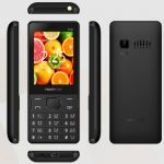 Symphony T130 BD Price & Full Specification