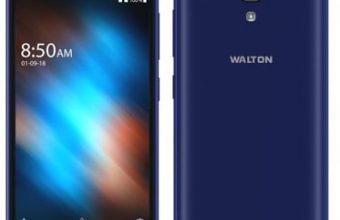 Walton Primo E9 Price in Bangladesh & Full Specification