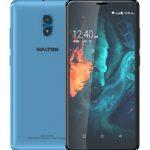 Walton Primo G8i Price in Bangladesh & Full Specification