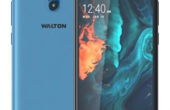 Walton Primo G8i Price in Bangladesh & Full Specification
