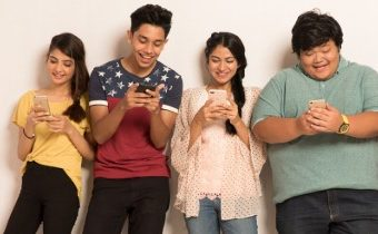 Airtel 50 SMS 2Tk Offer Activate Process
