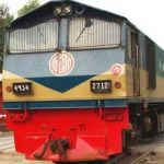 Jessore To Dhaka Train Time Schedule & Ticket Price Info