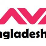 Lava Customer Care & Showroom Bangladesh