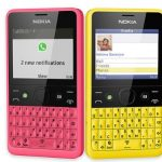 Nokia 210 Price in Bangladesh & Full Specification