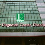 Popular Diagnostic Center Dhanmondi Location & Doctor List