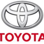 Toyota Customer Care Bangladesh & Showroom Address