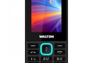 Walton Olvio ML17 Price in Bangladesh & Full Specification