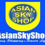 Asian Sky Shop Showroom Bangladesh Contact Info