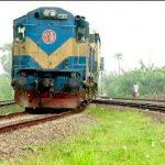 Dhaka to Jamalpur Train Schedule & Ticket Price