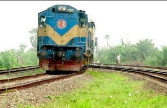 Dhaka to Jamalpur Train Schedule & Ticket Price