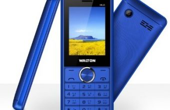 Walton Olvio ML15 Price in Bangladesh & Full Specification