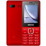 Walton Olvio ML18 Price in Bangladesh & Full Specification