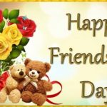 International Friendship Day Messages, Quotes & Pictures