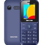 Walton Olvio L26 Price in Bangladesh & Full Specification